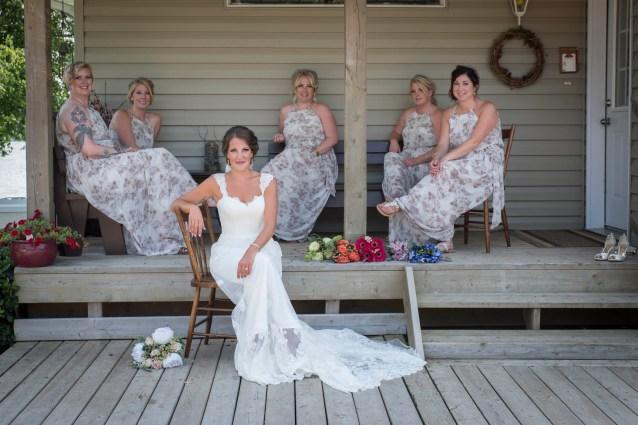 Thunder_bay_wedding_formal_shoot20170930_23