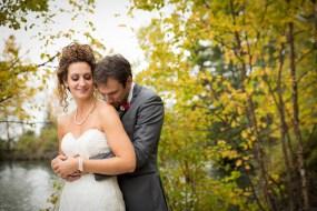 Thunder_bay_wedding_formal_shoot20171216_19