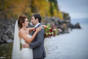 Thunder_bay_wedding_formal_shoot20171217_22