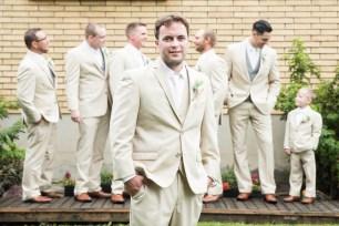 Thunder_bay_wedding_groom20170902_01
