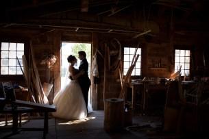 2017 Laura-Nick-Thunder Bay Weddings