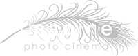 Imagine Photo Cinema