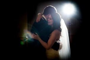 Thunder_bay_wedding_reception20161013_08