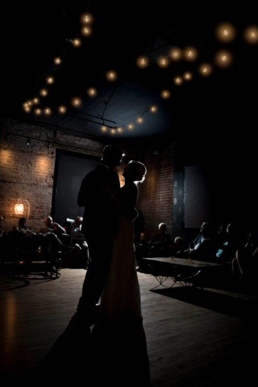 Thunder_bay_wedding_reception20170823_11