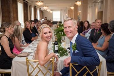 Thunder_bay_wedding_reception20170823_12