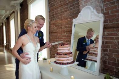 Thunder_bay_wedding_reception20170823_13
