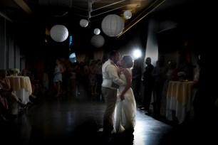 Thunder_bay_wedding_reception20170930_05