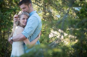 e-session_Thunder_bay_wedding_20150609_07