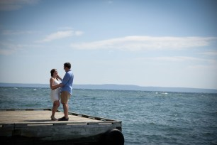 e-session_Thunder_bay_wedding_20160825_31