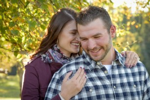 e-session_Thunder_bay_wedding_20161116_38