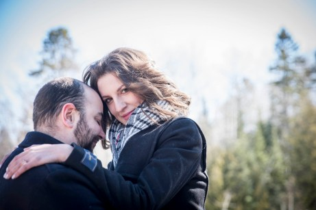 e-session_Thunder_bay_wedding_20170404_25