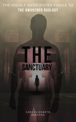 the-sanctuary-front-cover-1
