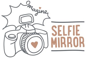 hull magic selfie mirror