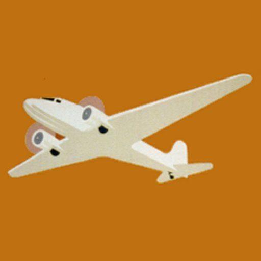 imaginesim | Quality flight simulation products