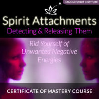 Spirit-Attachments-Training-Course