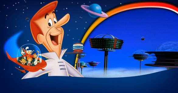 jetsons-the-movie-
