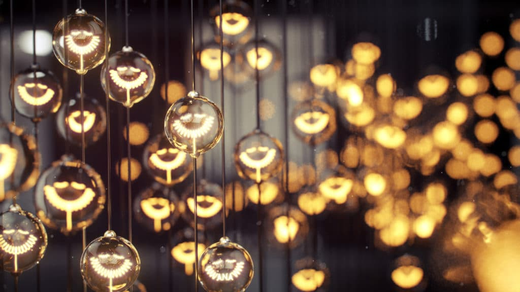 happybulbs by Joao Ferreira