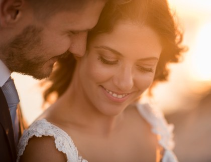 Imagine-Studio-Banner-Wedding-Photography-Greece (4)
