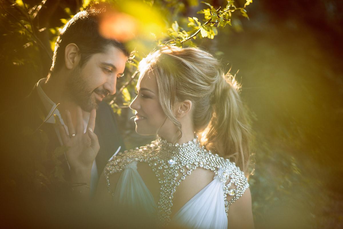 imagine-studio-leonidas-mania-wedding-photography-athens (39)