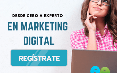 Curso de Marketing Digital Gratis