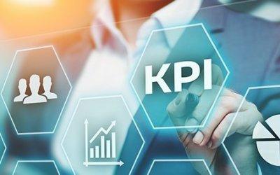 ¿Qué es el KPI en Marketing?