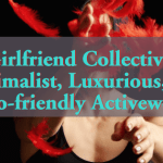Girlfriend Collective: Minimalist, Luxurious, and Eco-friendly Activewear