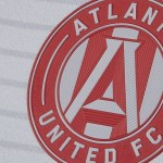 slider-atlanta-united