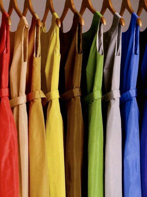 imaginezvous-conseil-en-image-tri-de-garde-robe