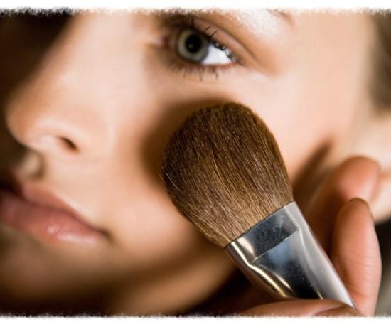 auto-maquillage-imaginezvous-conseil-en-image