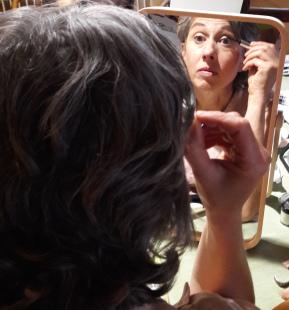 le-maquillage-des-femmes-de-50-ans-imaginezvous-conseil-en-image