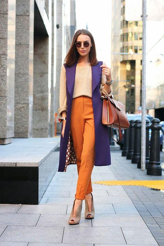 imaginezvous-conseil-en-image-accessoire-ultra-violet