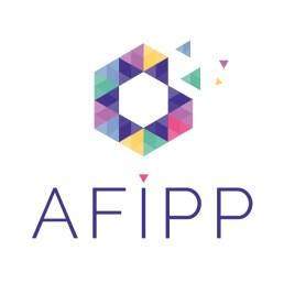 Afipp-association-francophone-pour-limage-et-la posture-professionnelle