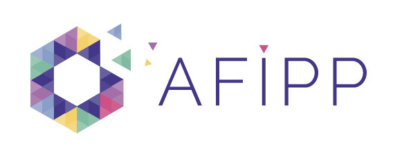 AFIPP-RVB_horizontal