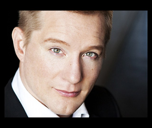 Bill Dawes More Set For Stephen Belbers The Muscles In Our Toes Off Broadway Broadway Buzz Broadway Com