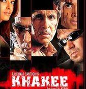 200px-Khakee
