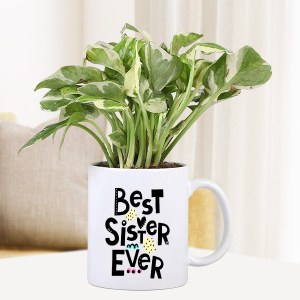 with_plant_for_sister