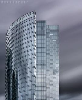 Metro Tower 3