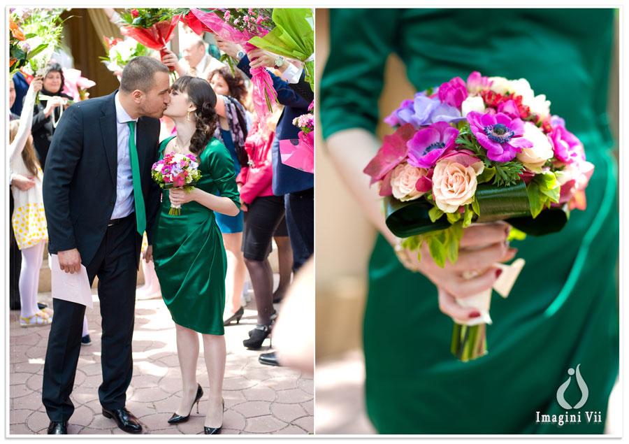 Foto-nunta-Iustina-si-Alex-06a