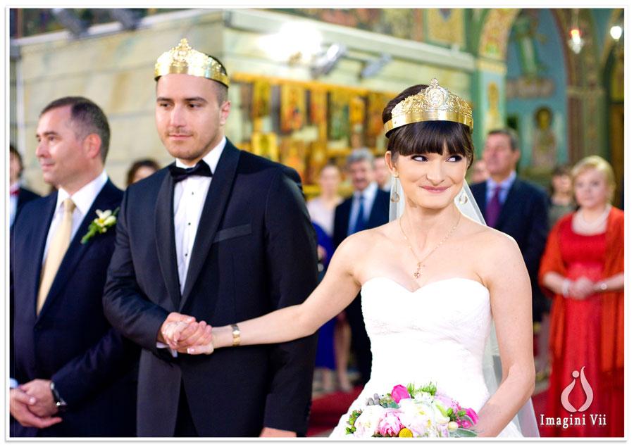 Foto-nunta-Iustina-si-Alex-36