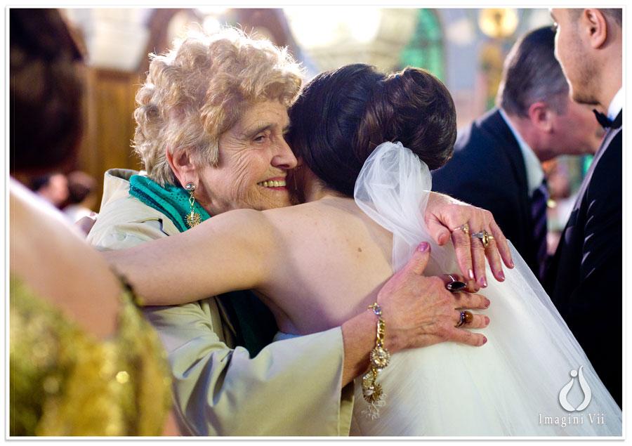 Foto-nunta-Iustina-si-Alex-39