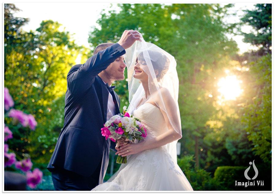 Foto-nunta-Iustina-si-Alex-41