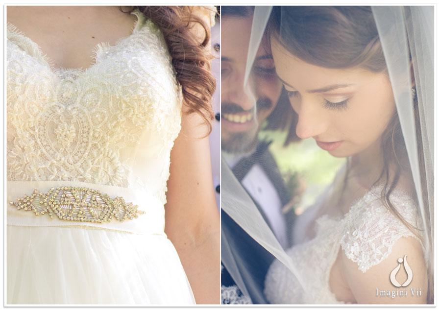 Foto-nunta-miha-si-george-02a