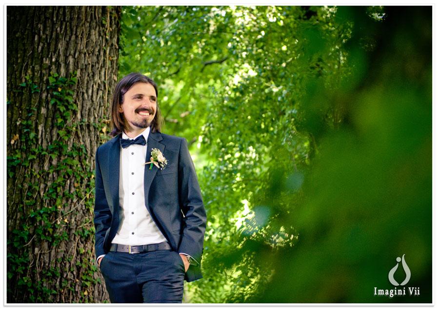 Foto-nunta-miha-si-george-03