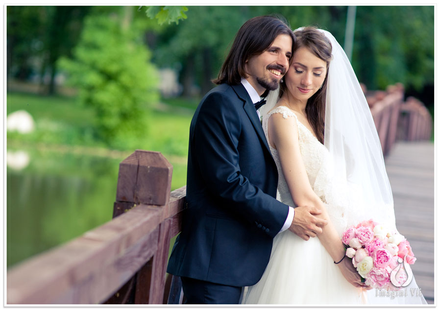 Foto-nunta-miha-si-george-07