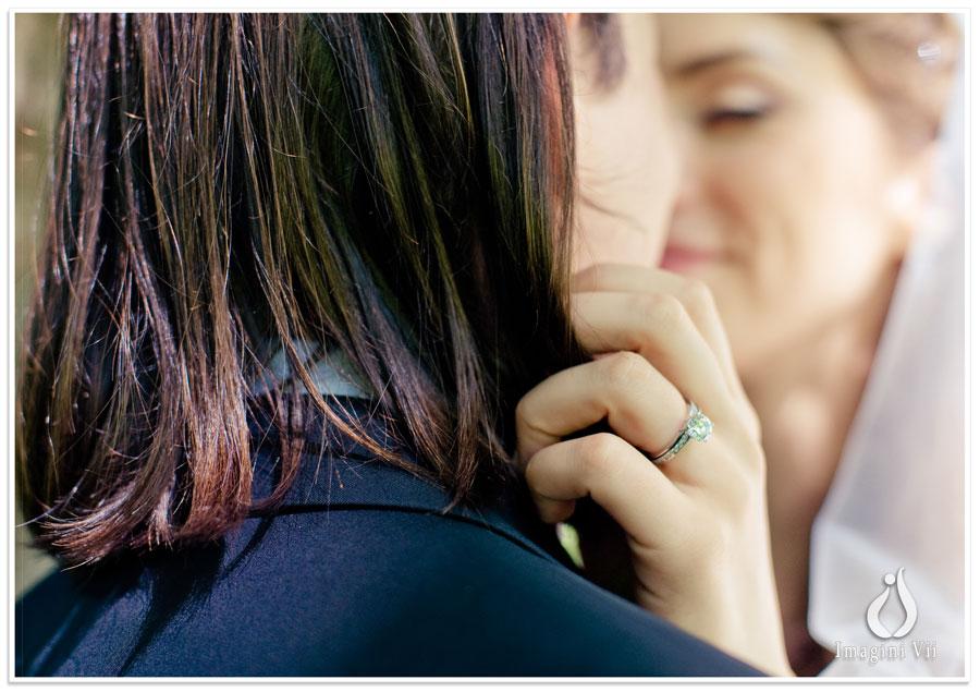 Foto-nunta-miha-si-george-12