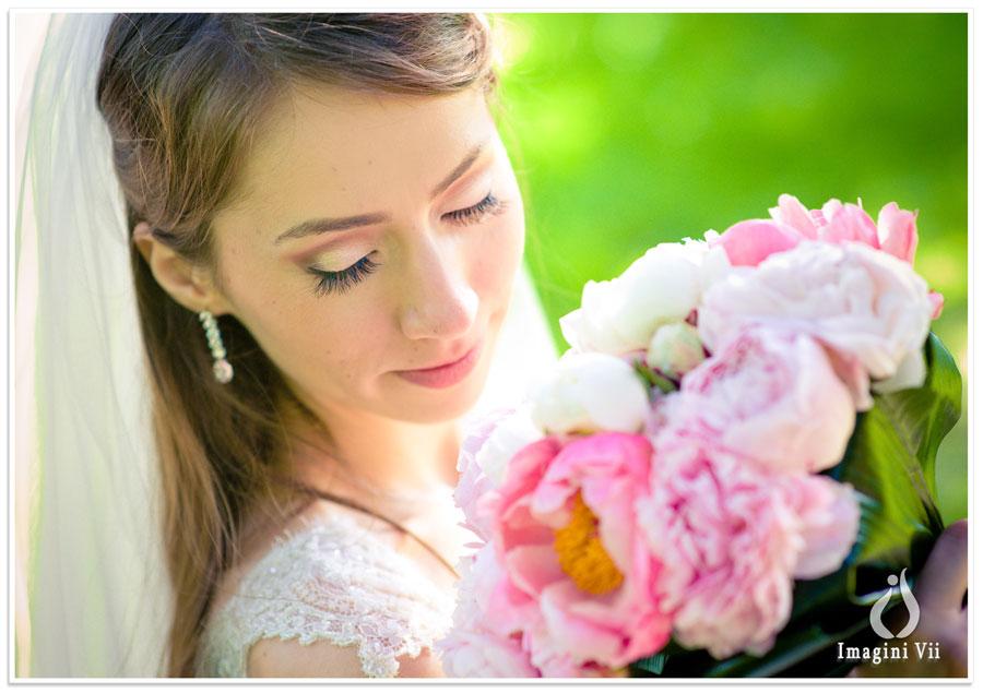 Foto-nunta-miha-si-george-21