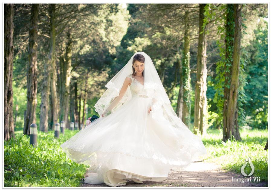 Foto-nunta-miha-si-george-27
