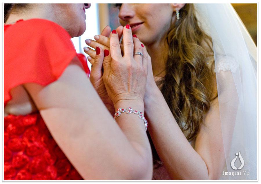 Foto-nunta-miha-si-george-33