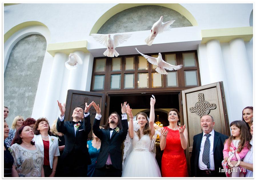 Foto-nunta-miha-si-george-35