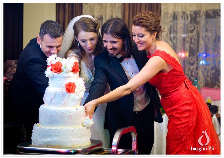 Foto-nunta-miha-si-george-48